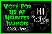 Vote for Statesville Haunted Prison at HauntedIllinois.com!