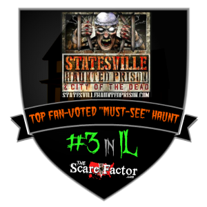 2017 IL 3 Statesville