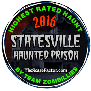 Statesville Highest Rated 2016