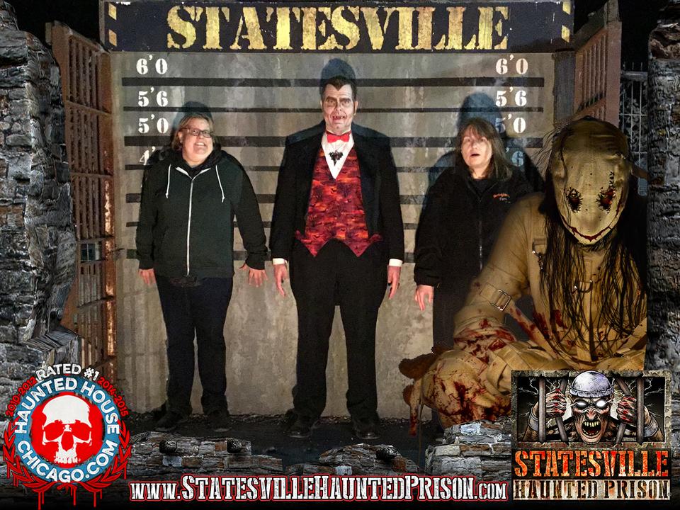 statesvilleteamgregula
