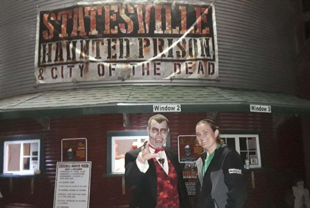statesville_1
