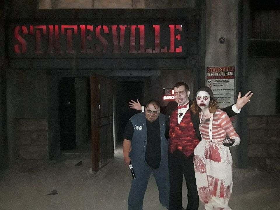 statesville_2